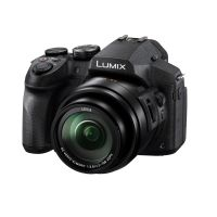 Panasonic Lumix DMC-FZ300 Bridgekamera