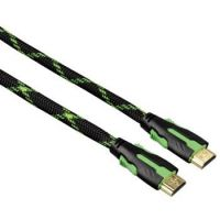 "Hama High Speed HDMI™-Kabel ""High Quality"" für Xbox 360, Ethernet, 2 m"