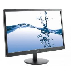 "AOC I2770Vhe 68,6cm (27"") 16:9 Full HD PLS Monitor VGA/HDMI 5ms 50.Mio:1  Bild0"