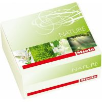 Miele FA N 151 L Duftflakon NATURE 12,5 ml