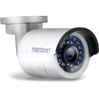 TRENDnet TV-IP320PI Inddor & Outdoor HD Netzwerkkamera 1.3 MP PoE IR