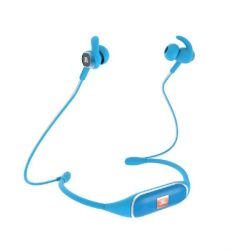 JBL Reflect Response BT blue - Behind In Ear-Sport Kopfhörer in Blau  Bild0