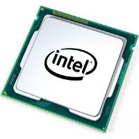 Intel Celeron Dual-Core G1820 (2x2.70 GHz) 2MB Video/HD Sock1150 (Haswell) tray