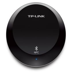 TP-LINK HA100 Bluetooth Audio Adapter Bild0