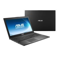 Asus Pro B551LA-XO241G Business Notebook i5-4210U 4GB/500GB HD Windows 7+8.1 Pro