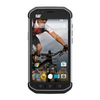 CAT S40 Android Smartphone