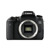 Canon EOS 760D Kit EF-S 10-18mm 1:4,5-5,6 IS STM Spiegelreflexkamera