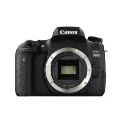 Canon EOS 760D Kit EF-S 10-18mm 1:4,5-5,6 IS STM Spiegelreflexkamera *Aktion* Bild0