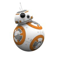 Sphero BB-8™ Interaktiver Star Wars Droide
