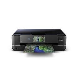 EPSON Expression Photo XP-960 Drucker Scanner Kopierer A3 + 20 EUR Cashback* Bild0