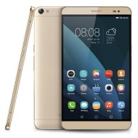HUAWEI MediaPad X2 7.0 Tablet LTE 32 GB gold