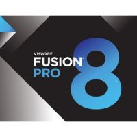 VMware Fusion 8 Pro Education Upgrade von Fusion 6/7 - EN - Lizenz