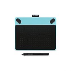 Wacom Intuos Art Blue Pen + Touch M Bild0