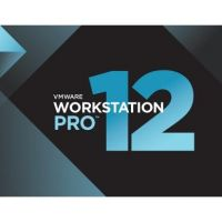 VMware Workstation 12 Education Lizenz