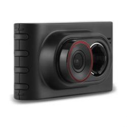 Garmin DashCam 35 GPS-Frontkamera Europe Full HD G-Sensor Bild0