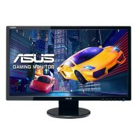 "ASUS VE248HR 61 cm (24"") 16:9 TFT VGA/DVI/HDMI 1ms 10.000.000:1 LED LS"