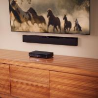 BOSE SoundTouch 130 Wireless Home Cinema System