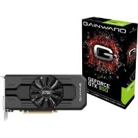 Gainward GeForce GTX 950 2GB GDDR5 Grafikkarte 2xDVI/HDMI/DP Retail