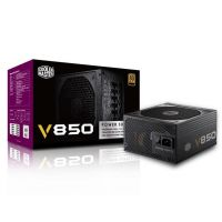 Cooler Master V-Series V850 850 Watt 80+ Gold vollmodular 135mm Lüfter