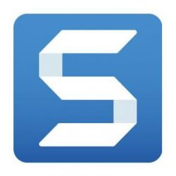 TechSmith SnagIt 1-4 User, 1 Jahr Maintenance Bild0
