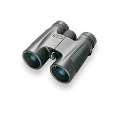 BUSHNELL PowerView 8x32 Medium Fernglas Bild0
