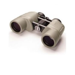 BUSHNELL Natureview Cam 8x42 Tan Fernglas Bild0
