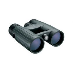BUSHNELL Excursion HD 8x42 Fernglas Bild0