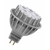 Osram LED-Spot Superstar MR16 50 36° 8,5W (50W) GU5.3 warmweiß dimmbar