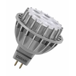 Osram LED-Spot Superstar MR16 50 36° 8,5W (50W) GU5.3 kaltweiß dimmbar Bild0