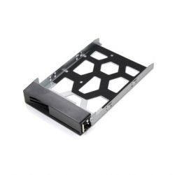 Synology DISK TRAY (Type R2)  Bild0