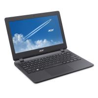 Acer TravelMate B116-M-C7T3 Notebook N3050 eMMC matt HD ohne Windows