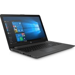 HP 255 G6 SP 2RR70EA Notebook A6-9220 Full HD SSD Windows 10 Pro Bild0