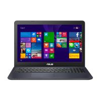 Asus L502MA-XX0032T darkblue Notebook Netbook N3540 4GB/500GB HD Windows 10