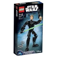 LEGO Star Wars - Luke Skywalker™ (75110)