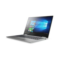 Lenovo Yoga 720-13IKBR 2in1 Notebook silber i7-8550U SSD Full HD Windows 10 Bild0