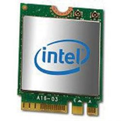 Intel Dual Band Wireless-AC 7265 M.2 Card WLAN ac Bluetooth 4.0 LE Adapter WiDi Bild0