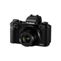Canon PowerShot G5 X Digitalkamera *Aktion* Bild0