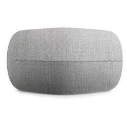 B&O PLAY BeoPlay A6 Premium-Soundsystem mit AirPlay, WiFi, Bluetooth DLNA grau Bild0