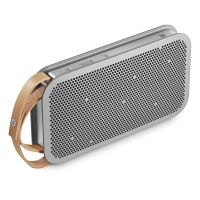 B&O PLAY BeoPlay A2 Natural Bluetooth Lautsprecher