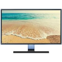 Samsung TV & Monitor T24E390 Full-HD DVB-T/C/Analog IPS-PLS Scart/HDMI/MHL/CI+