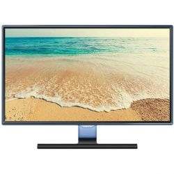 Samsung TV & Monitor T24E390 Full-HD DVB-T/C/Analog IPS-PLS Scart/HDMI/MHL/CI+ Bild0