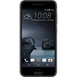HTC One A9 carbon grey Android Smartphone Bild0