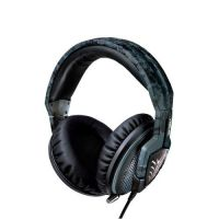 Asus Echelon Navy Gaming Headset 3,5mm Klinke