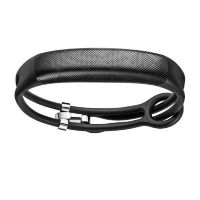 Jawbone UP2 Black Diamond Rope