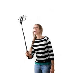 FreshN Rebel Selfie Stick Bild0