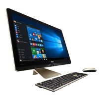 ASUS Zen Z240ICGT-GJ013X All-in-One Touch i7-6700T SSD UHD GTX960M Windows 10
