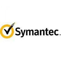 SYMANTEC EXP-A Protection Suite Enterprise Edition 4.1 Per User Bndl RNW Basic1a Bild0