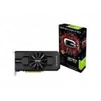 Gainward GeForce GTX 750 Golden Sample 1GB GDDR5 PCIe DVI/HDMI/VGA Grafikkarte