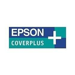 Epson CP03RTBSCC99 3 Jahre CoverPlus mit Carry-In-Service WorkForce WF-7110DTW Bild0