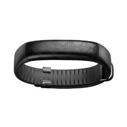 Jawbone UP2 Black Diamond Classic Flat Strap Bild0